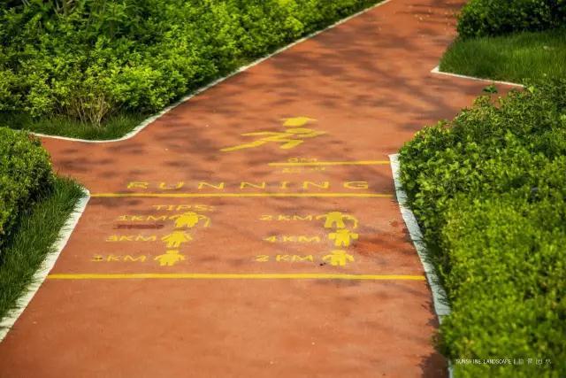 泰康燕园高端养老社区之运动健身