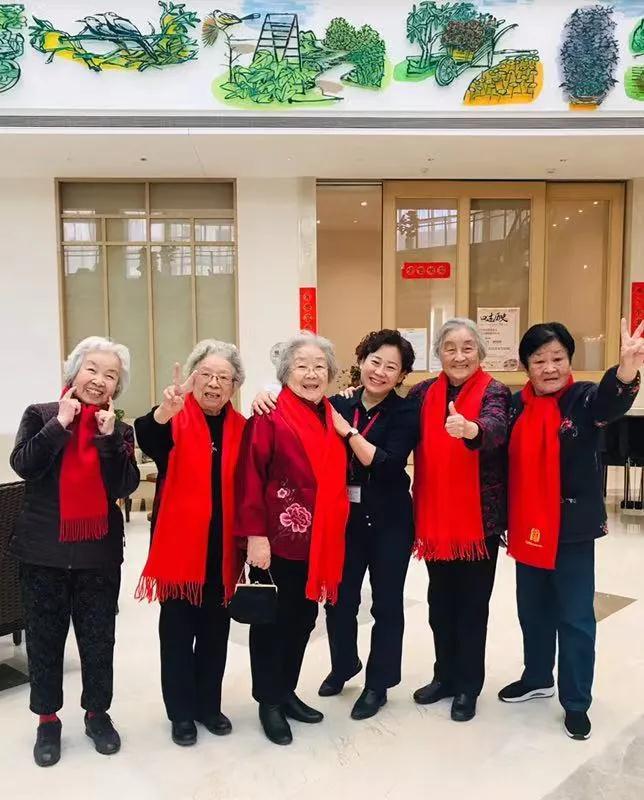 泰康养老社区:在一个养老社区中,最重要的是什么?